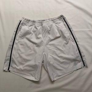 Lululemon Shorts Size XL